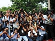 Edification d'un secteur de presse raisonnable en nombre et de bonne qualité
