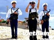 Témoignages sur la souveraineté du Vietnam sur les archipels de Hoang Sa et Truong Sa