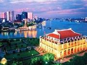 Patrimoine : Ho Chi Minh-Ville lance un concours de photos
