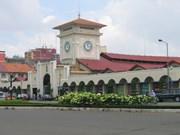 Hô Chi Minh-Ville : les voyagistes se tournent vers le marché local