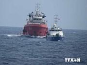 Mer Orientale: le Sénat chilien exprime sa solidarité avec le Vietnam