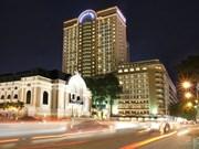 La qualité de l'hôtellerie au centre d'un séminaire à Hô Chi Minh-Ville