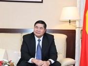 Mer Orientale : des documents chinois dépourvus de fondement
