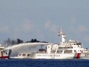 Mer Orientale: la Malaisie peut avoir un rôle important dans la baisse des tensions