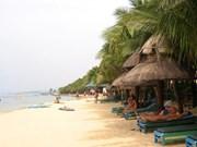 Le Vietnam va créer une zone économique spéciale à Phu Quôc