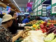 Juin : l'IPC en légère hausse à Hanoi et HCM-Ville