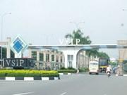 Le complexe VSIP de Quang Ngai attire sept investisseurs