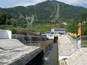 Pour un développement durable de l'hydroélectricité