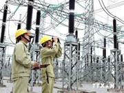 Le BM aide le Vietnam à réformer le secteur d'électricité
