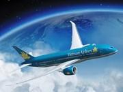 Vietnam Airlines ouvre une nouvelle ligne sur Tokyo