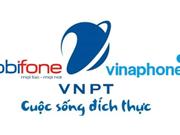 L'opérateur mobile MobiFone se sépare du géant VNPT