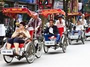 Vieux quartier de Hanoi: défis du projet de relogement