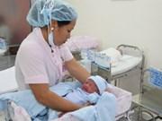La Banque de spermatozoïdes, un espoir pour les hommes stériles