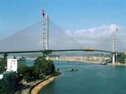 Quang Ninh expérimente le partenariat public-privé