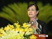 L'économie d'Ho Chi Minh-Ville poursuit sa reprise