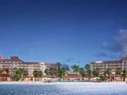 Vinpearl Phu Quôc, un resort paradisiaque