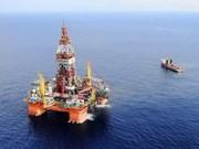 Mer Orientale : protestation des Vietnamiens en Angola et Nouvelle-Zélande contre la Chine