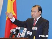Le Vietnam respecte les droits fondamentaux du citoyen