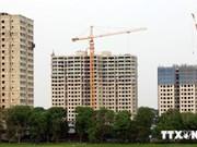 Des investisseurs singapouriens confiants en le marché immobilier vietnamien