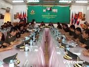 Des efforts pour rapatrier les restes des soldats tombés au Cambodge