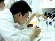 Les Olympiades internationales de chimie seront organisées au Vietnam
