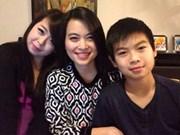 Trois Vietnamiens étaient à bord du vol MH17