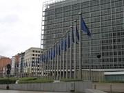 ASEAN-UE : la Mer Orientale au menu des débats