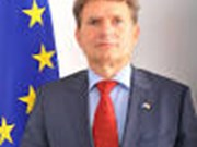 Le partenariat UE-ASEAN apprécié