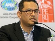 Le Pérou veut renforcer sa coopération économique avec le Vietnam