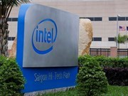 Intel présente les premiers processeurs Haswell fabriqués au Vietnam