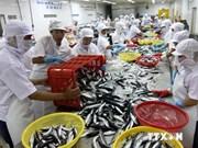Philippines apprécient l'environnement d'investissement du Vietnam
