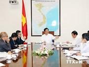 Le Vietnam veille à améliorer la qualité de l'enseignement supérieur
