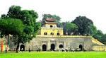 La citadelle impériale de Thang Long a accueilli plus de 70.000 visiteurs