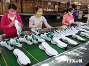 Le commerce Vietnam - Royaume-Uni en croissance