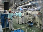 IDE: plus de 583 millions de dollars injectés à Hanoi au 1er semestre