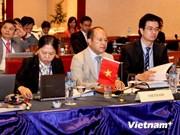 L'ASEAN renforce sa coopération dans la protection de la biodiversité