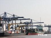 L'économie de Hô Chi Minh-Ville tourne à plein régime