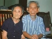 Doyen : deux records d'Asie pour le Vietnam
