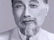 Trân Van Lai, histoire du premier maire vietnamien de Hanoi