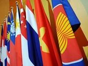 Forum Japon-ASEAN sur le problème lié à la Mer Orientale