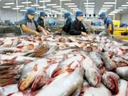 La Russie, nouveau marché cible des produits agricoles et aquatiques du Vietnam