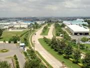 Amata: investissement supplémentaire de 530 millions de dollars à Dông Nai