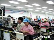 L'avenir des échanges commerciaux Vietnam-Brésil s'annonce radieux