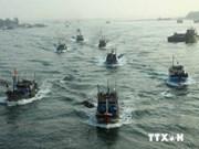 Nghe An: sensibilisation sur la souveraineté maritime et insulaire