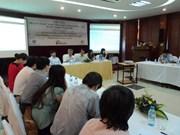 Le Vietnam élabore les critères d'une ville durable en matière d'environnement