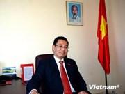 Le Vietnam salue le point de vue sur l'enseignement factuel de l'histoire