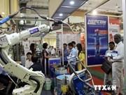 Vietnam-R. de Corée: coopération dans le développement de l'industrie auxiliaire