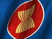 Le Vietnam accueillera la Conférence des ministres de la Santé de l'ASEAN