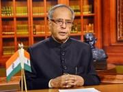 Les relations Inde-Vietnam contribuent à la paix et à la prospérité