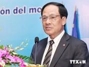 L'UE est l'un des partenaires les plus importants de l'ASEAN